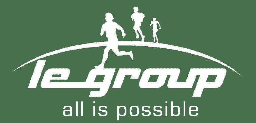 Legroup.es – Entrenamiento online, personal y grupal desde Málaga